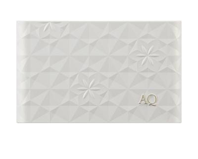 AQ 舒活 粉盒