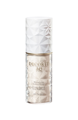 AQ MOISTURIZING ESSENCE PRIMER 30ML