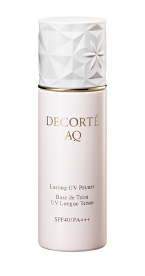 AQ LASTING UV PRIMER 30ML