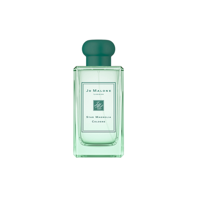 STAR MAGNOLIACologne 100ml*