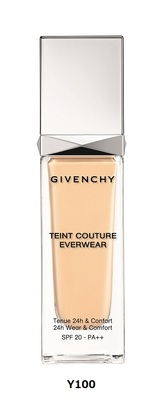 TEINT COUTURE EVERWEAR FLUID FOUNDATION 30ml