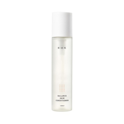 RMK BALANCE SKIN CONDITIONER 150ml