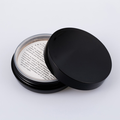 Loose Powder Refill (Mini)