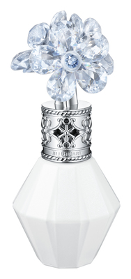 crystal bloom something pure blue eau de parfum*