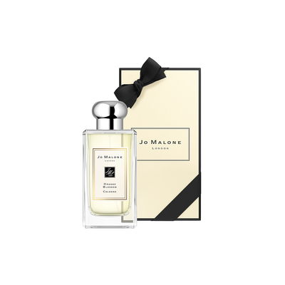 Orange Blossom Cologne 100ml