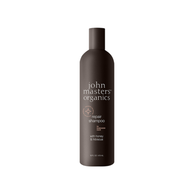 H&H Repair Shampoo N (Honey&Hibiscus) 473ml