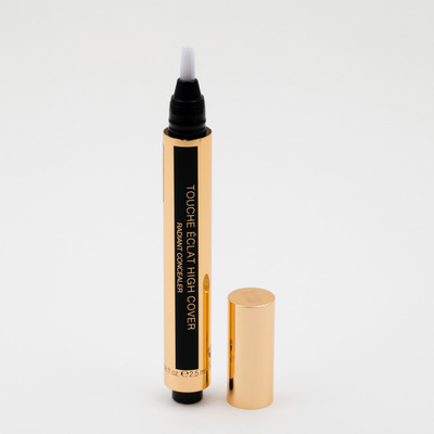 Radiant Touche Eclat High Cover Radiant Concealer