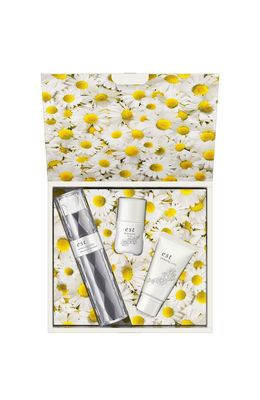 Whitening Effect Advanced Essence Special Box*
