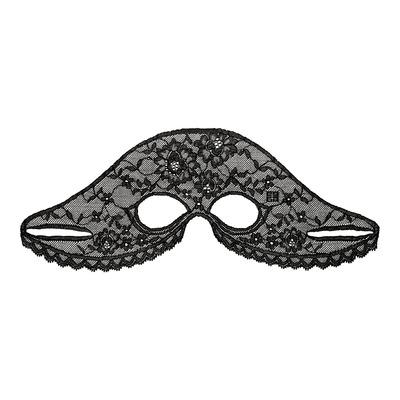 ソワン ノワール マスク ダンテル ルガール(4×18ml)
