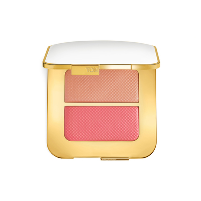 SHEER CHEEK DUO LISSOME