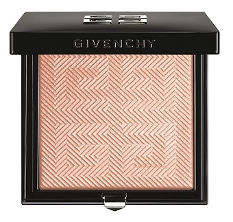 TEINT COUTURE SHIMMER POWDER No.01SHIMMERY PINK*