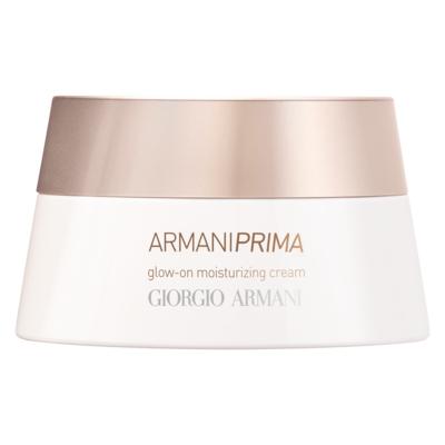 アルマーニ プリマ グロー オン モイスチャライジング クリーム 50g