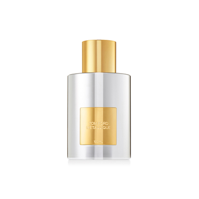 METALLIQUE 100ml
