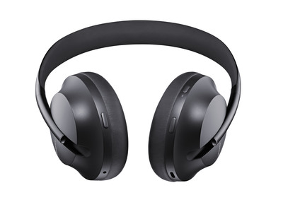 Bose noise cancelling headphones 700%281%29