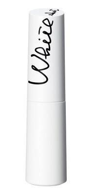 ホワイトショットCXS N 25ml