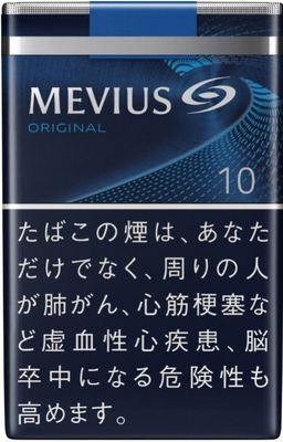 メビウス ソフトパック
